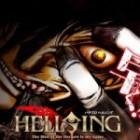 hellsing-thum-150x150