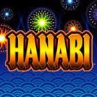 hanabi-thum