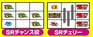戦国コレクション2 SR役