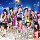 ぱちスロAKB48 バラの儀式2