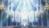 十字架3 教会