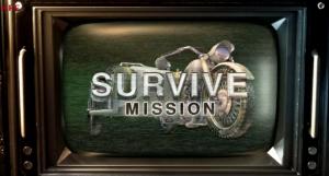 サバイブミッション