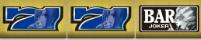 スーパーブラックジャック2 純REG