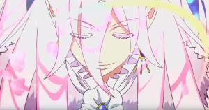 白姫コンボ