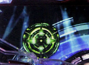 CR銀河機攻隊 マジェスティックプリンス 保留