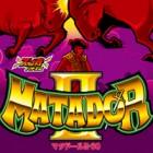 matador2-thum