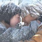 CR冬のソナタ 仮サムネ
