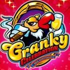 crankycelebration-thum-200x198