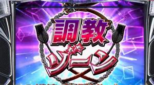 G1優駿倶楽部 調教ゾーン