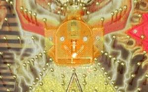 CR GoGoピラミッド ゲームフロー