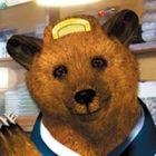 熊酒場2 サムネ
