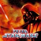 スター・ウォーズ Battle of Darth Vader